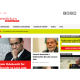 veredictum portfolio max borges consultor marketing digital